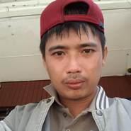 jetsadap26's profile photo