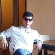giorgic24's profile photo