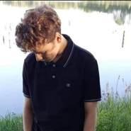 marcinextvm's profile photo