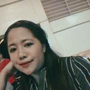 yhang2108's profile photo