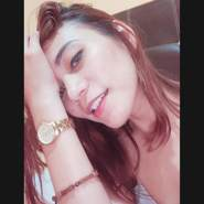 nia1842's profile photo