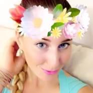 kate7518's profile photo