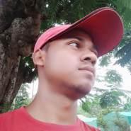 nihals85's profile photo