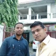 sanjays1018's profile photo