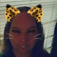 alisonl70's profile photo