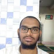 abduljaleel21's profile photo