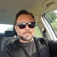 melvinlucas's profile photo