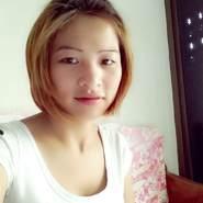 user_rzmq2176's profile photo