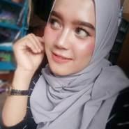 yesa378's profile photo