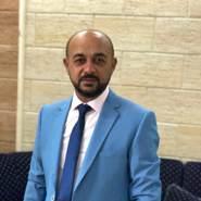 hassanfaour9's profile photo