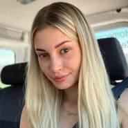 elena9011's profile photo
