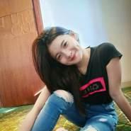 erickw63's profile photo