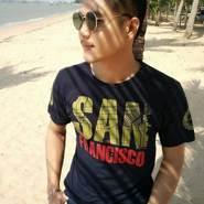 user_mcxgu906's profile photo