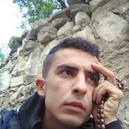 user_fbq861's profile photo