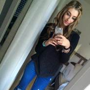 claudia78516's profile photo
