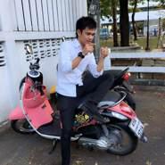 user_pajkz15783's profile photo
