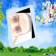 tadjinea's profile photo