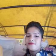 jitendrak335's profile photo