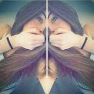 memom604's profile photo