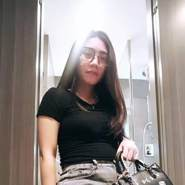 srirahayu48's profile photo