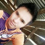 user_sqcv07's profile photo