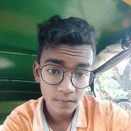 abdulls22's profile photo
