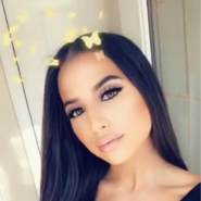 vivianrenee's profile photo