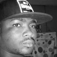 nelsona500's profile photo