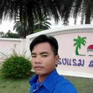 user_epwdy16's profile photo