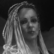 vanatheodosiadou85's profile photo