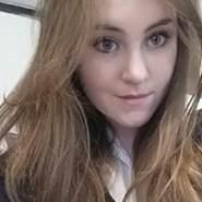 olivia1117's profile photo