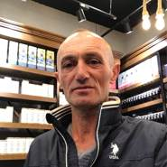 mehmet7642's profile photo