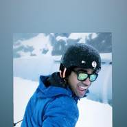 rohitg348's profile photo