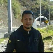 leo19414's profile photo