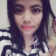 niak327's profile photo