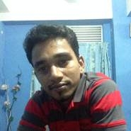 ramanatharameshkumar's profile photo