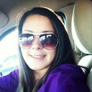 buckner02293's profile photo