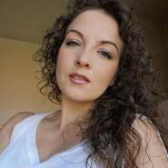 carriedouglas's profile photo