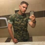 john_nickels_69's profile photo