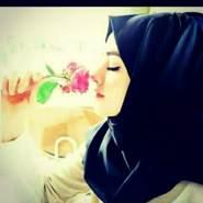 user_azrbc24360's profile photo