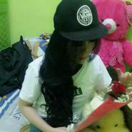 ahmada11414's profile photo