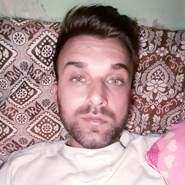 khanm906's profile photo