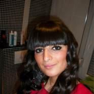 daniela6181's profile photo