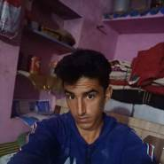 prakashl30's profile photo