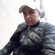 torzkamil513's profile photo