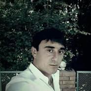 ismayile7's profile photo