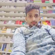 mohammedd364's profile photo
