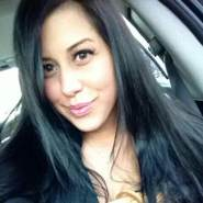 chriskimberly48's profile photo