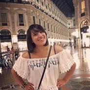jonecatherine789's profile photo