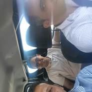 mouadg17's profile photo